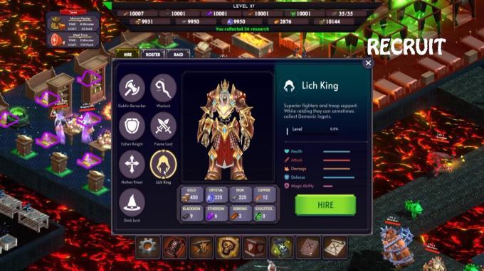 Dungeon Overseer Torrent Download