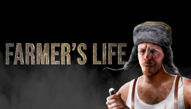 Farmer's Life Free Download