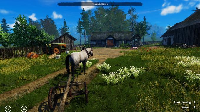 Farmer's Life Torrent Download