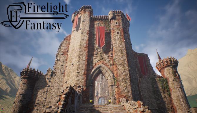 Firelight Fantasy: Phoenix Crew Free Download