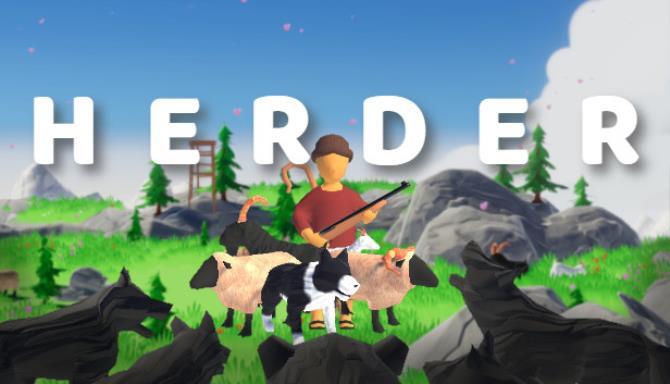 Herder Free Download