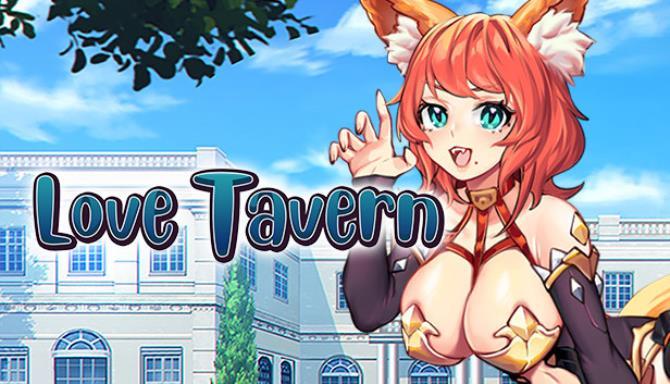 Love Tavern free download