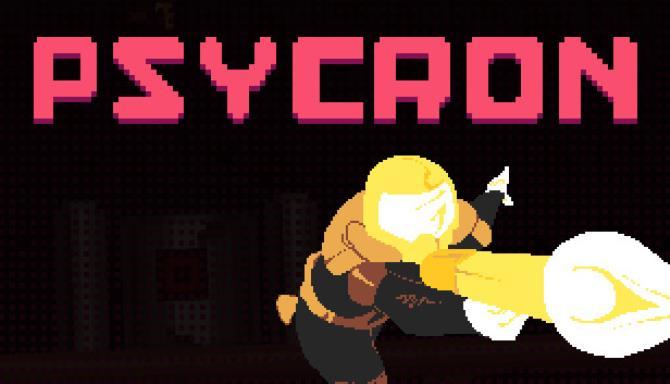 PSYCRON Free Download