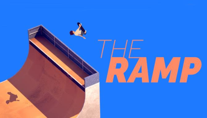 The Ramp Free Download