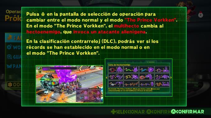 The Wonderful 101: Remastered The Prince Vorkken PC Crack