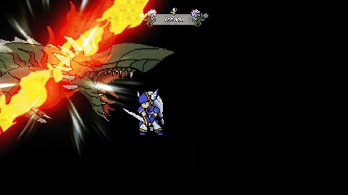 Valkyrie: Journey To Midgard PC Crack