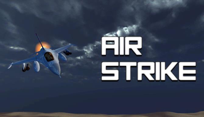 Air Strike free download
