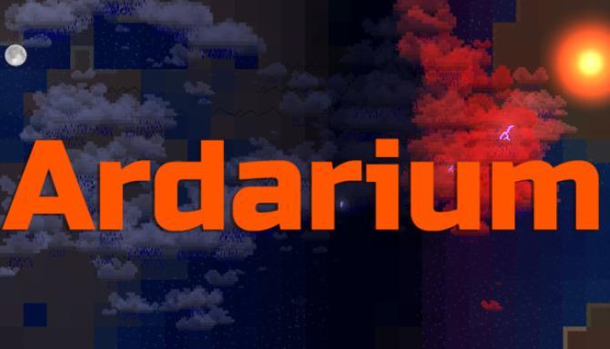 Ardarium free download