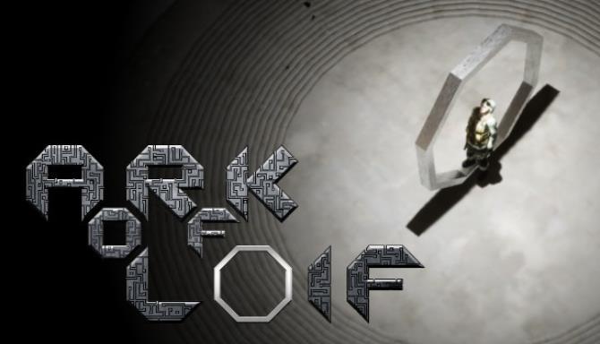 Ark of Loif Free Download