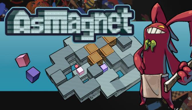 AsMagnet Free Download