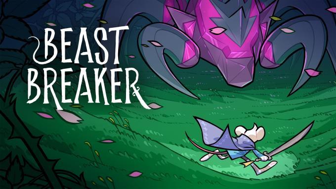 Beast Breaker Free Download