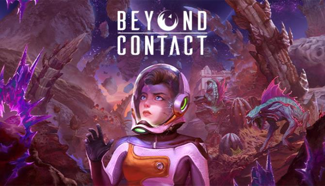 Beyond Contact Free Download