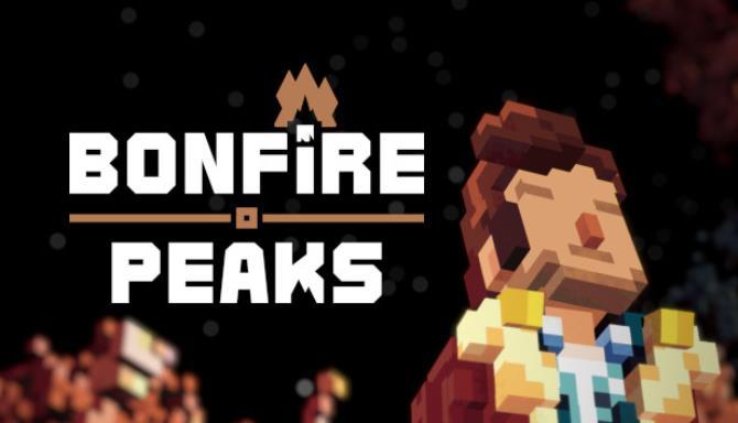 Bonfire Peaks Free Download