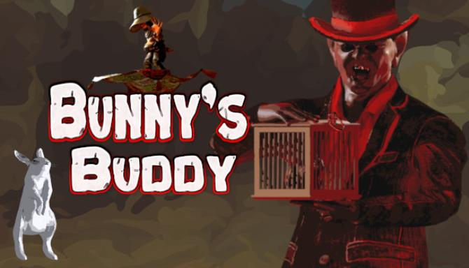 Bunny's Buddy free download