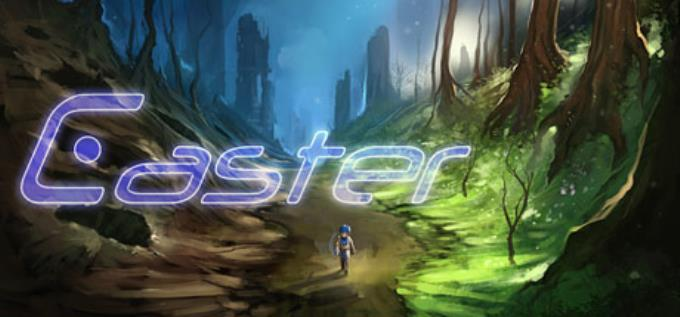 Caster free download