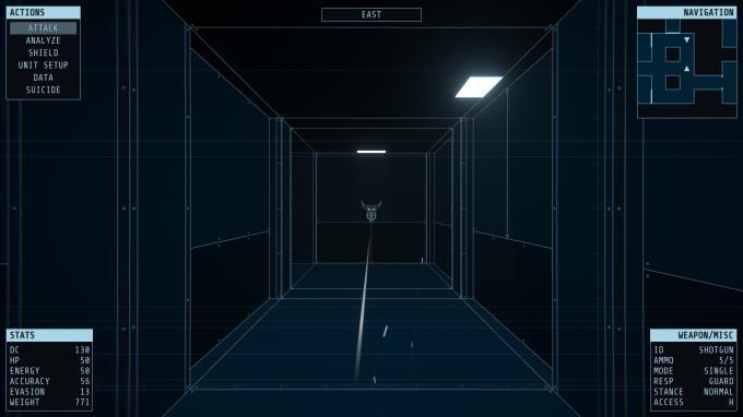 Der Geisterjäger / The Ghost Hunter Torrent Download