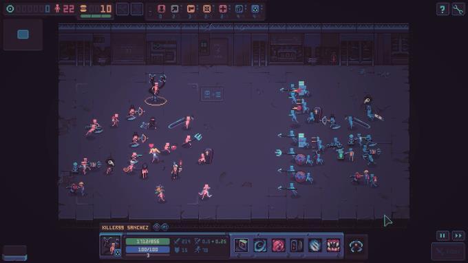 Despot's Game Torrent Download
