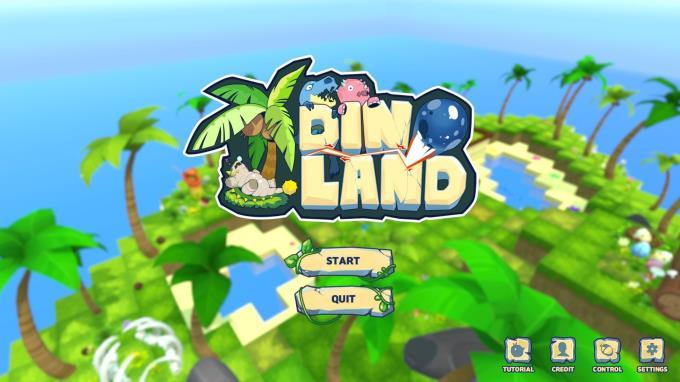 Dinoland Torrent Download