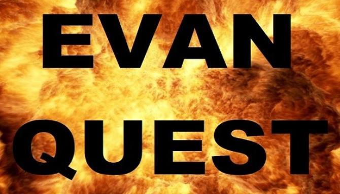 EVAN QUEST Free Download