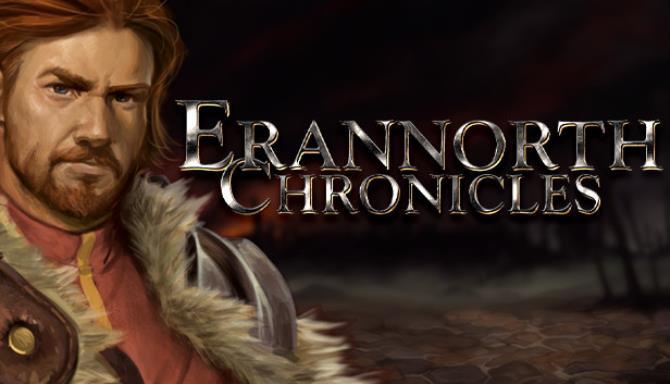 Erannorth Chronicles free download