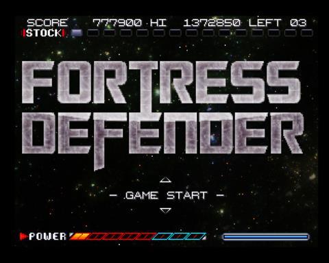 FORTRESS DEFENDER Torrent Download