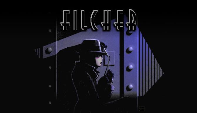 Filcher free download