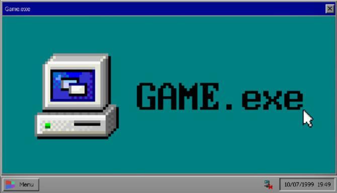 GAME.exe free download
