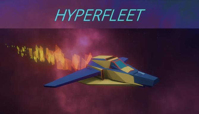 HyperFleet Free Download