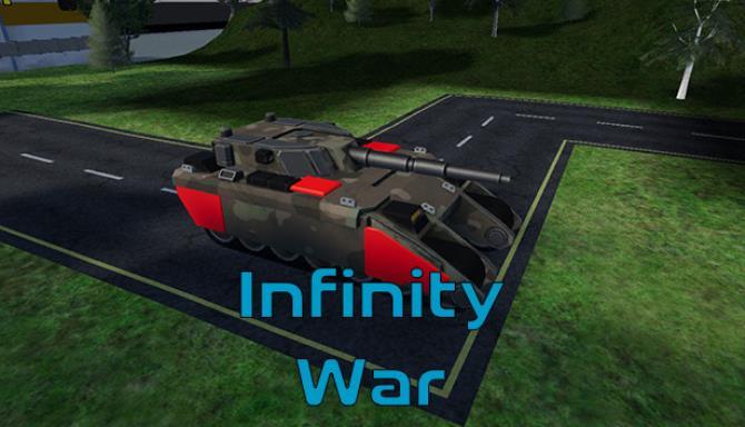 Infinity war Free Download