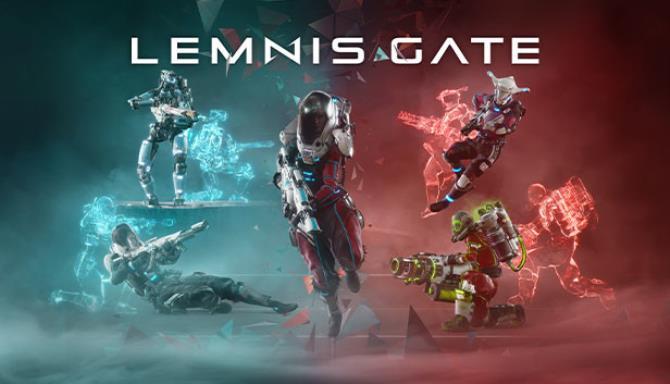 Lemnis Gate Free Download