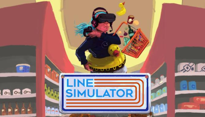 Line Simulator free download