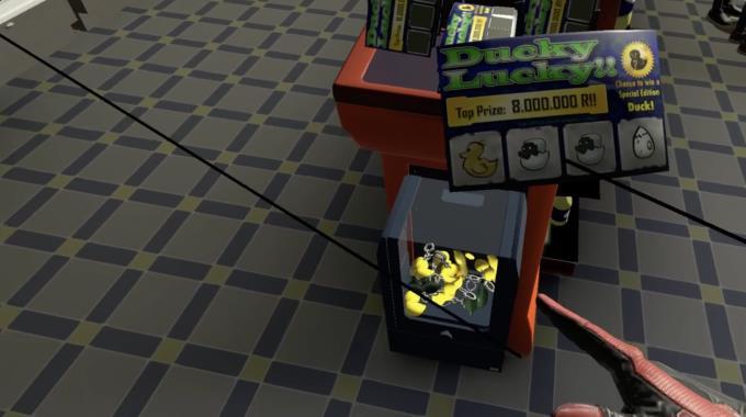 Line Simulator PC Crack