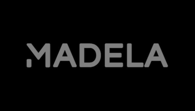 MADELA Free Download