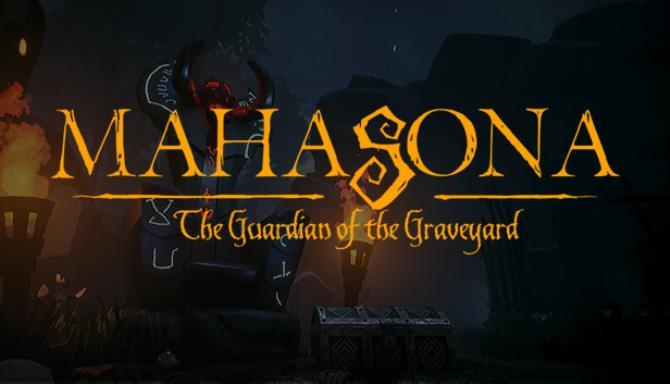 Mahasona Free Download