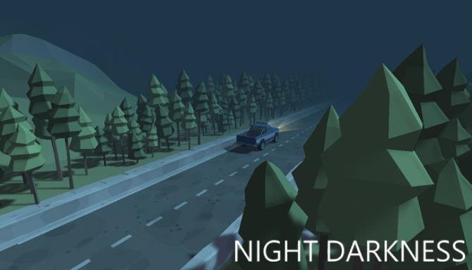 Night Darkness Free Download