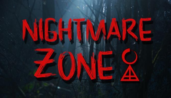 Nightmare Zone Free Download