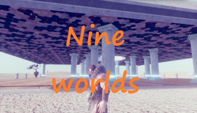 九个世界(Nine worlds) Free Download