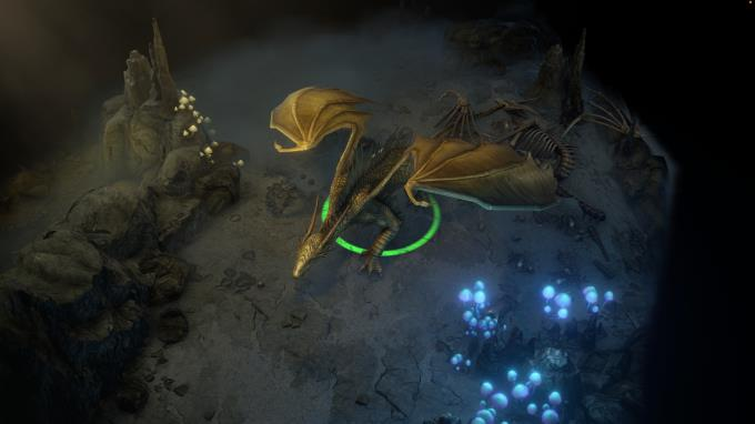 Pathfinder: Wrath of the Righteous PC Crack
