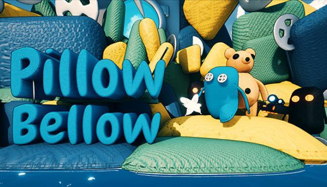 Pillow Bellow Free Download