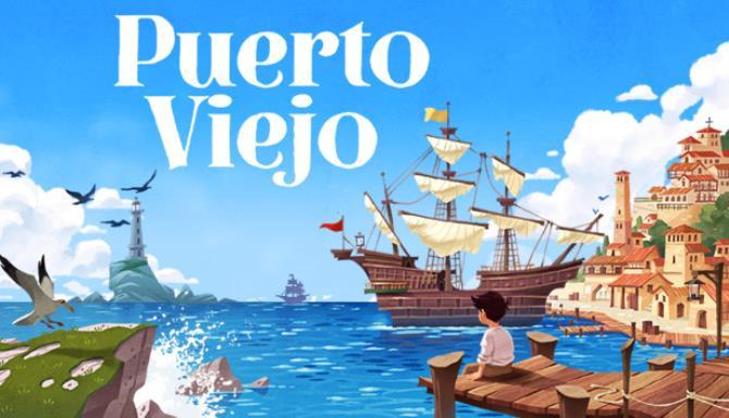 Puerto Viejo Free Download