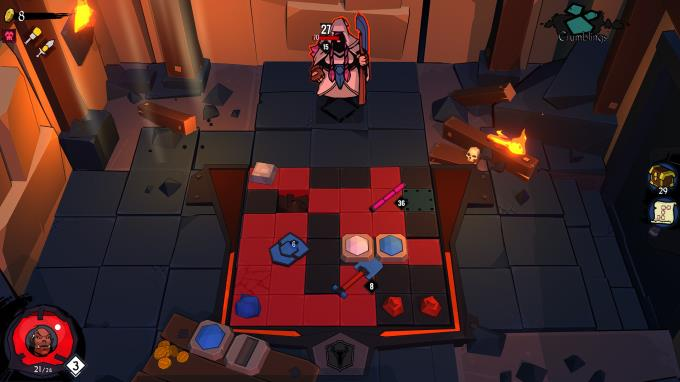 Puzzle Forge Dungeon Torrent Download