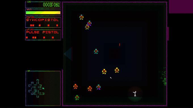 Rainbow Laser Disco Dungeon Torrent Download