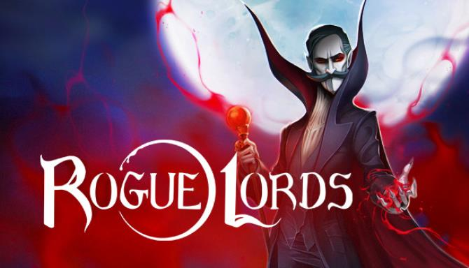 Rogue Lords Free Download