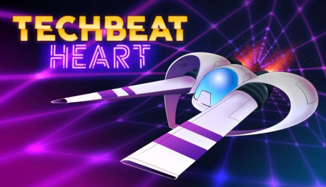 TechBeat Heart Free Download