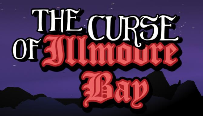 The Curse of Illmoore Bay Free Download