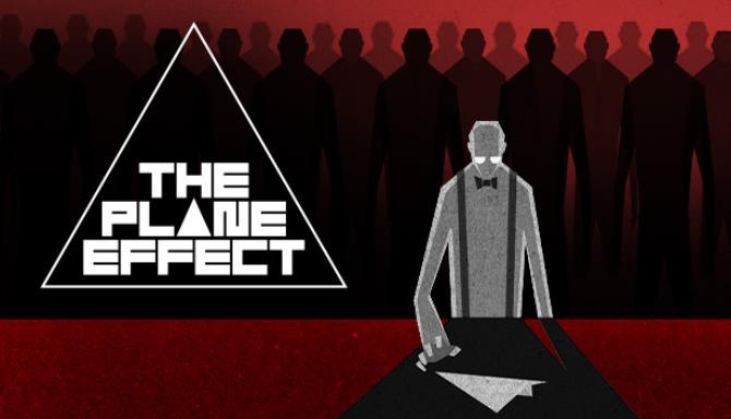 The Plane Effect free download