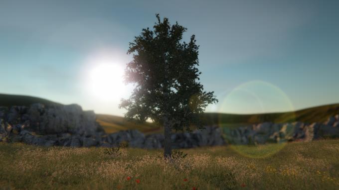 Tree Simulator 2022 Torrent Download
