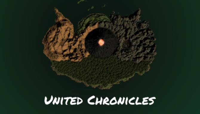 United Chronicles Free Download