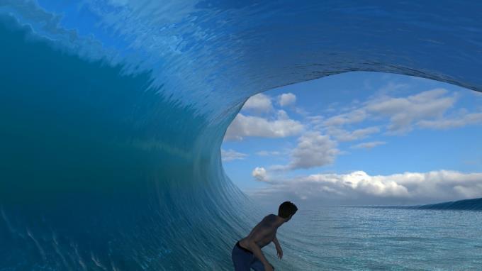 Virtual Surfing Torrent Download