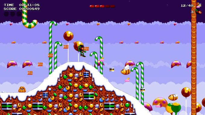 Zool Redimensioned Torrent Download